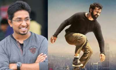 latest-news-vineeth-sreenivasan-appreciates-pranav-moyhanlal