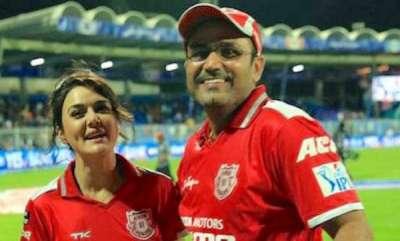 sports-news-virender-sehwag-trolls-prithi-zinta