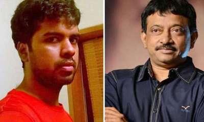 latest-news-associate-director-against-ram-gopal-varma