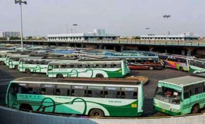 latest-news-tamil-nadu-bus-price-hike