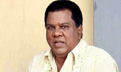 memoir-maala-aravindan-3-years-of-demise