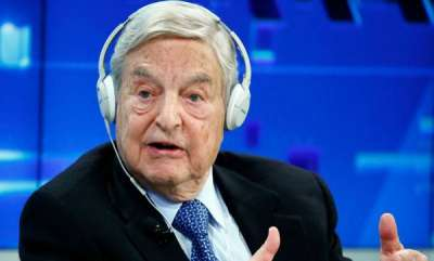 world-face-book-and-google-are-doomed-says-george-soros