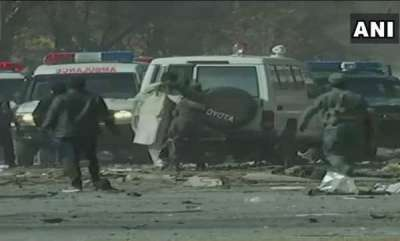 world-kabul-suicide-attack-bomb-in-ambulance-kills-95-injures-over-160-near-embassies