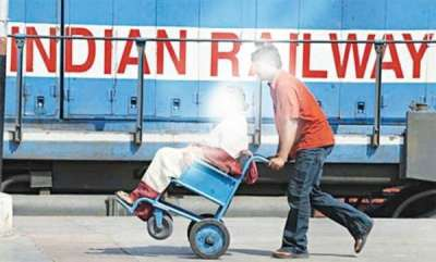 latest-news-indian-railway-concession-forms