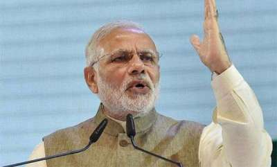 latest-news-people-getting-padma-award-without-recommendation-pm-modi