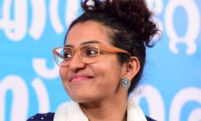 latest-news-parvathy-opens-up-on-mammootty-kasaba-controversy