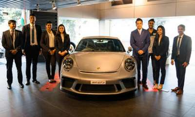 auto-this-is-indias-first-porsche-911-gt3