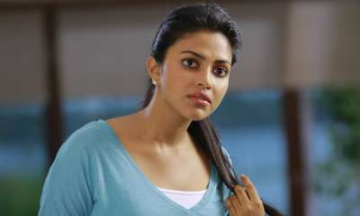 latest-news-police-arrests-amala-paul-fake-motor-vehicle-registration