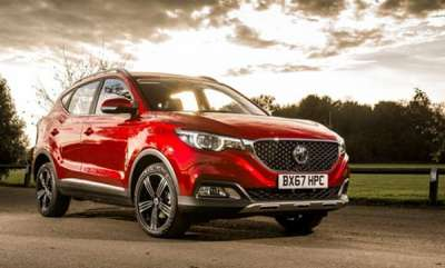 auto-mg-motors-zs-suv-india-launch-details-revealed