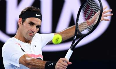 latest-news-roger-federer-wins-sixth-australian-open-and-20th-grand-slam-title