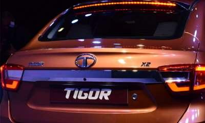 auto-tata-tigor-sport-teased-tata-motors-to-enter-performance-car-segment