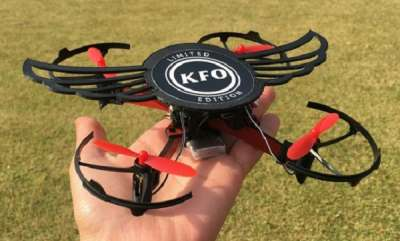 auto-kentucky-flying-object-a-limited-edition-drone-from-kfc