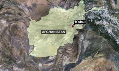 latest-news-kabul-military-academy-hit-by-explosions-and-gunfire