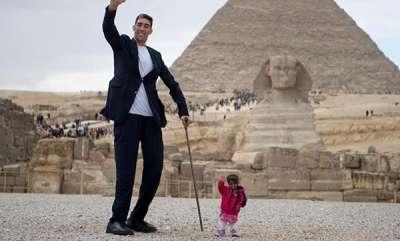 surprise-jyoti-and-sultan-kosen-met-in-egypt