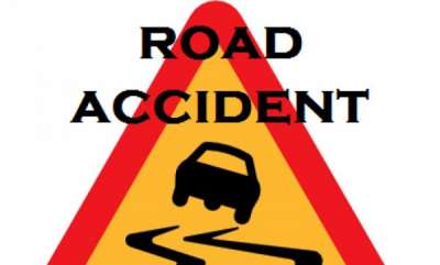 latest-news-bangalore-settled-malayalee-family-killed-in-an-accident