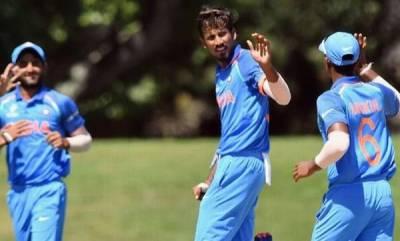 sports-hit-for-a-six-shubhman-porel-take-india-to-6th-u-19-wc-final