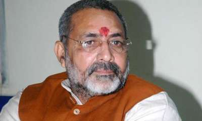 latest-news-can-anyone-dare-to-make-a-film-on-prophet-giriraj-singh