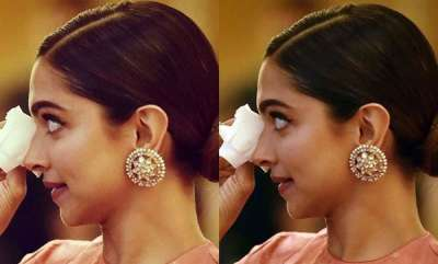 latest-news-deepika-padukone-cries-in-award-stage