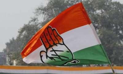 latest-news-bjp-against-congresss-iconic-hand-symbol