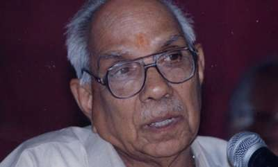 latest-news-p-parameswaran-recommended-himself-for-padma-awards