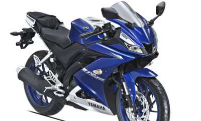 auto-2018-yamaha-r15-v30-bookings-open-india-launch-days-away