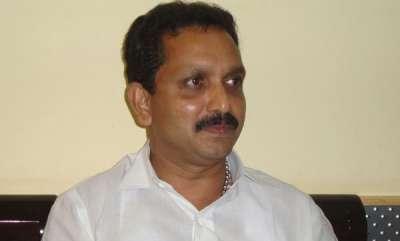 latest-news-ksurendran-against-binoy-kodiyeri
