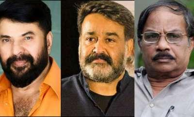latest-news-central-govt-refutes-kerala-state-govts-padma-recommendation-list