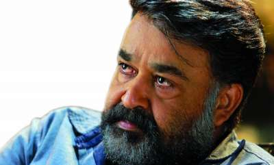 interview-interview-with-mohanlal-mohanaragangal