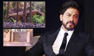 latest-news-income-tax-attached-srks-alibhag-farm-house