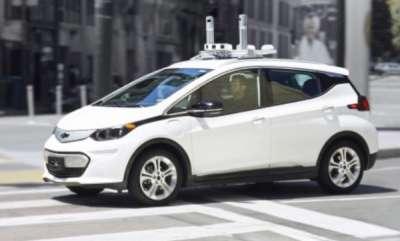 auto-general-motors-self-driving-car