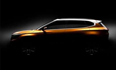 auto-auto-expo-2018-kia-motors-teases-sp-concept