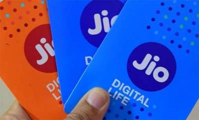 latest-news-new-offers-from-reliance-jio