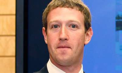 tech-news-facebook-reveals-privacy-principles-for-first-time