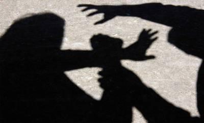 latest-news-nurse-attacked-in-delhi