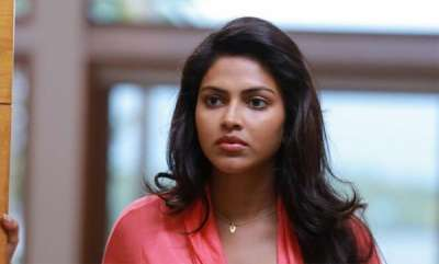 latest-news-amala-paul