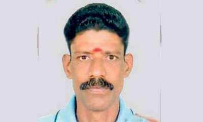 latest-news-keralite-died-in-madurai