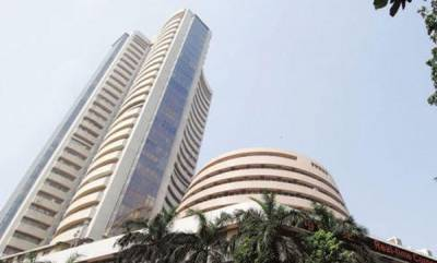 business-sensex-regains-36000-mark-nifty-above-11050-ahead-of-budget