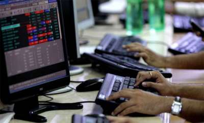 latest-news-union-budget-stock-exchange-sensex-changes
