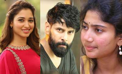 latest-news-vikram-criticize-sai-pallavi