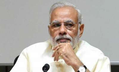 latest-news-budget-will-strengthen-the-hopes-of-12-billion-indians-pm-modi
