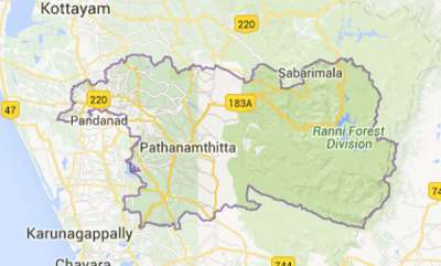 latest-news-pathanathitta-became-least-air-polluted-distict-in-india