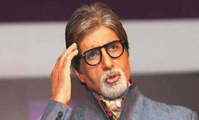 entertainment-amitabh-bachchan-to-quit-twitter