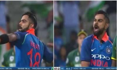sports-chase-master-kohli-does-it-again-for-india