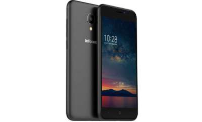 mobile-infocus-a2-with-30gb-4g-data-from-reliance-jio-launched-in-india-for-rs-5199