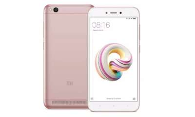 mobile-redmi-5a-rose-gold-colour-variant-arrives-in-india