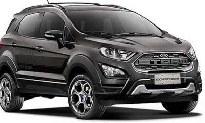 auto-2018-ford-ecosport-storm-unveiled-heading-to-india