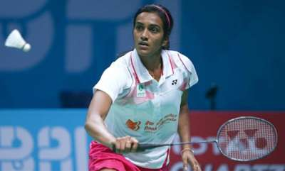 sports-news-india-open-sindhu-enters-semis-praneeth-kashyap-lose
