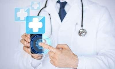 tech-news-mobile-application-dubai-aster-pharmacy