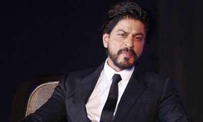 latest-news-shah-rukh-khans-massive-reply-to-journalist