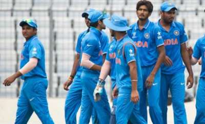 latest-news-bcci-announced-prize-for-the-under-19-world-cup-winners